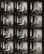 "A look back at Gore Vidal's ""sexual paradise"""
