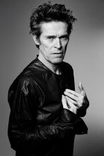 Willem Dafoe takes you inside his fanaticism
