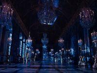 Dior's Secret Garden IV