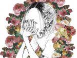 Illustrator Eri Wakiyama and jewelry designer Yoon Skype about how creativity can't be taught