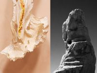 Lynda Benglis's Ode to the American Southwest