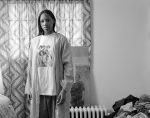 Documentary Practices: Quentin Bajac & LaToya Ruby Frazier