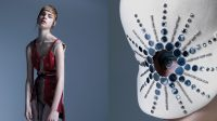Pieter Mulier and Matthieu Blazy explore their history of fashion