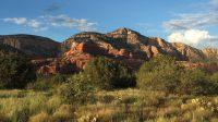 The Yavapai-Apache Creation Story