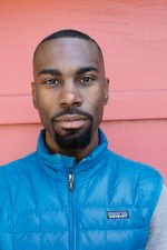 DeRay Mckesson and Bevy Smith On Social Championship and Black Identity