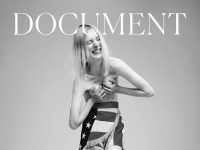 Document Turns Five