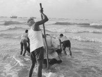 Vincent van de Wijngaard immortalizes 10 years of India through images