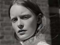 Introducing: Cecilie Bahnsen, 2017 LVMH Prize Finalist