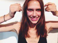 Modelogue: Georgia Hilmer's Fashion Month, Part Two