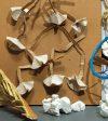 Shelf Life by Claes Oldenburg
