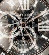 A first by Cartier—The Diver Watch, Calibre de Cartier
