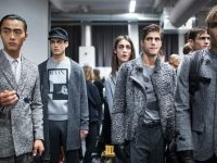 Milan Collections: Men's