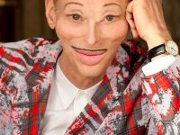 John Waters on Justin Bieber, Ansel Adams, and His New Show