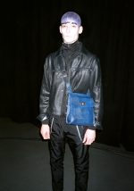 LFWM 2018: Cottweiler Wants to Make Sportswear to Obsess Over