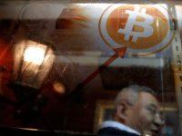 South Korea Wants to Ban Bitcoin Trading Because It's a Lot Like Gambling