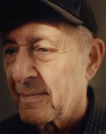 Composers Steve Reich and Nico Muhly on the music's ecstatic expressions