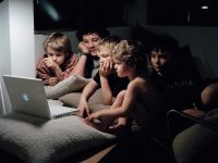 Making sense of YouTube's creepy relationship with kids