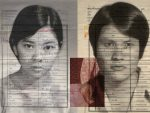 A new cross-cultural book series will help you 'unlearn' the tired narratives on Asian identity
