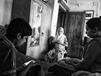 Special Reportage Prize: Tahia Farhin Haque