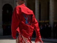 Virgil Abloh's Louis Vuitton debut is for everyone with a mind to dream