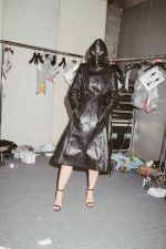 Vetements's Spring 2019 collection told the story of Demna Gvasalia's bared soul