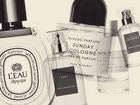50 years on, Diptyque celebrates the art of the genderless fragrance