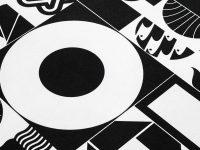 A new tome traces Chermayeff & Geismar & Haviv's 60 years in logo design