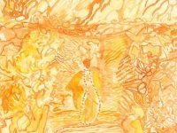 Jack Pierson automates his artistic impulses