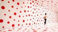 Yayoi Kusama and Takashi Murakami consider legal action over fake Shanghai exhibition