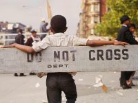 The fight of black America, through the lens of Gordon Parks