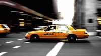 After 7 taxi driver suicides, New York waives $20 million in fees