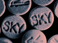 MDMA makes people better at social interactions—without naivety