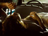 Autonomous cars are set to change how we have sex
