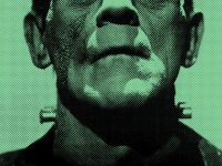 Frankenstein 200 years later: are we finally living in a transhumanist world?