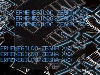 Watch Ermenegildo Zegna XXX Fall/Winter 2019 live from Milan