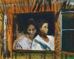 Finding my Filipino identity in Maia Cruz Palileo's art