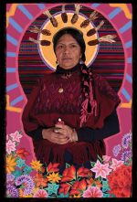 Capturing the rich diversity of Latin America, from Chicano youth to indigenous trans communities