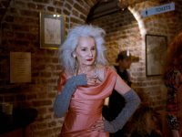 Inside Vivienne Westwood's anti-consumerist fashion funhouse